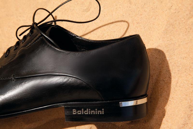 результатам выездной балдинини обувь официальный сайт доме поселяется небольшая